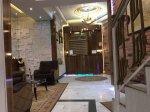پذیرش هتل  Hotel reception